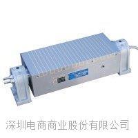 日本KANETEC強力牌|原裝供應傾斜式電磁吸盤|深圳電商