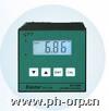 PH/ORP-800 型在线工业PH控制器  PH/ORP-800