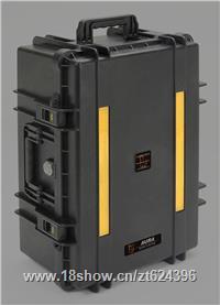AI-6AD-4020C防潮安全裝備箱 儀器箱 防水工具箱 防潮箱 干燥箱 安全箱 攝影器材箱 AI-6AD-4020C