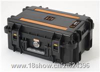 AI-3.8AD-2612C防潮安全裝備箱 防潮箱 儀器箱 攝影器材箱 防水工具箱 安全箱 干燥箱
