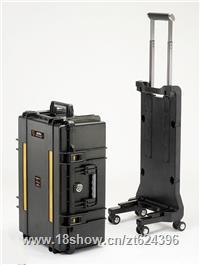 AI-6AD-4020T防潮安全裝備箱托架 儀器箱 安全箱 防水工具箱 攝影器材箱 防潮箱 干燥箱 航空箱 AI-6AD-4020T