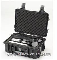 AI-3.8AD-2111C防潮安全裝備箱