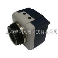 130萬像素USB2.0帶32MB緩存黑白高速工業相機 130-2