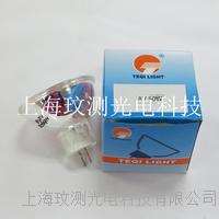 24V150W冷光源灯杯泡 卤素灯泡 仪器灯泡 医用特种灯泡卤钨杯灯泡 24V150W