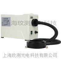 LED35W環形光纖冷光源 LED S2600E