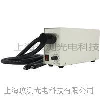 LED30W雙支軟管分叉光纖冷光源 LED S2600E
