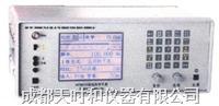 HT5019选频电平表 HT5019
