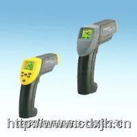 红外线测温仪 ST20,ST30,ST60,ST80
