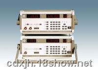 数字电平振荡器 GK5010/5060