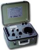 线路故障测试仪 QJ45