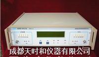 电缆衰减/串音测试仪 SSTR-01