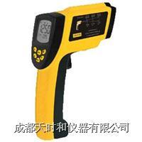 红外测温仪 AR872A