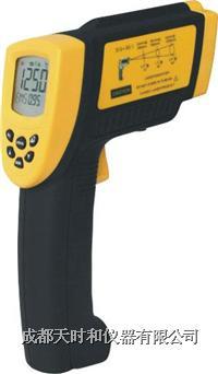 红外测温仪 AR872