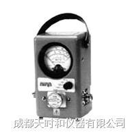 4304A射频功率计 4304A