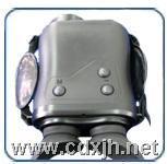 夜视红外热像仪 HY-1089