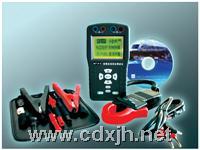移频在线综合测试仪 GD718-D1