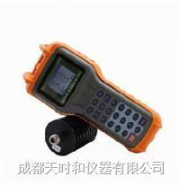 吸收式3G射频功率计 TS1000B