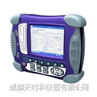 TS2001B 2M数字传输分析仪 TS2001B