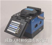 T-107光纤熔接机 T-107