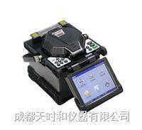 FTTH光纤熔接机 RY-F600P