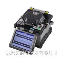RY-F600光纤熔接机 RY-F600
