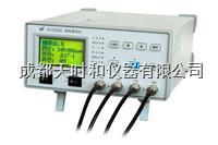 误码测试仪 AV5233C