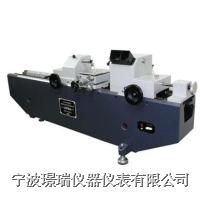 JD9A投影一米测长机  JD9A