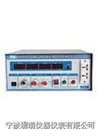 HY90系列(臥式)超高精度變頻電源 HY90