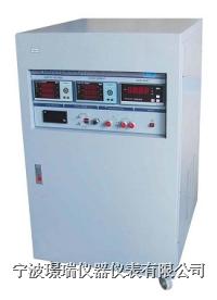 HY93A(三相)系列(3KVA - 300KVA)變頻電源 HY93A(三相)系列(3KVA - 300KVA)