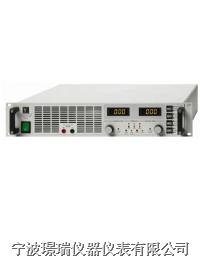HY-K系列直流穩壓穩流大功率開關電源 HY-K系列
