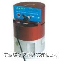 電子測傾傳感器 ZEROMATIC