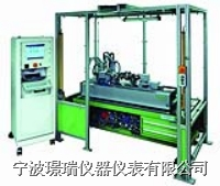 軸類檢測儀 HELIO-PAN