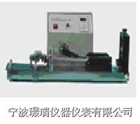 织物耐磨擦色牢度试验仪 LFY-304