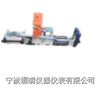系列色牢度磨擦仪 Y571型