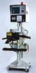 CAG控制放大器 ADMD