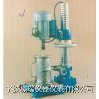 砂磨机  QNM-X2