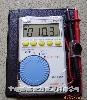 袖珍多功能電表 MCD-107