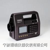 KJT-100(便攜式)近紅外水分測定儀 KJT-100(便攜式)近紅外水分測定儀