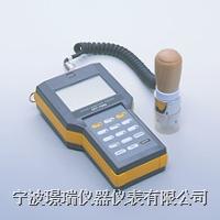 MT-700木材水分计 MT-700木材水分计
