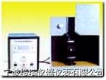 激光粗糙度測量儀 CU系列