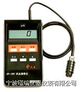 ED300型涡流测厚仪 ED300型