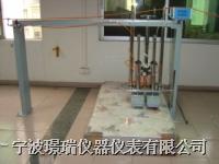 床墊耐久性試驗機 CDN-1型