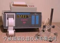 HQT-IA电解测厚仪(多层镍型) HQT-IA型