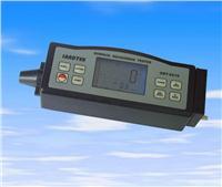 便攜式表面粗糙度儀 SRT-6210