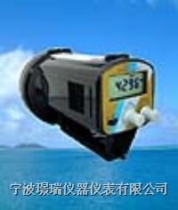頻閃儀 DT-2350B