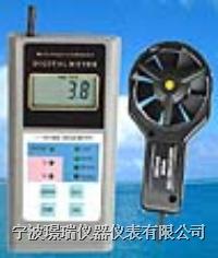 多功能風速表(多功能風速儀) AM-4838