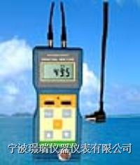 超聲波涂層測厚儀 tt110