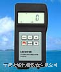 涂层测厚仪 CM-8829