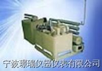 輪胎水壓(爆破)試驗 LY-60、LY-120