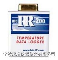 一次性溫度記錄儀 RC-T200